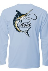 Avid AVID Watering Hole AVIDry Long Sleeve Shirt