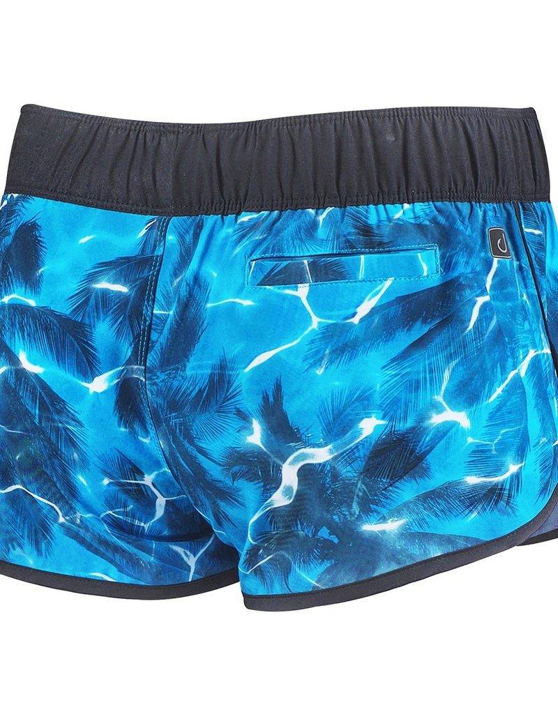 Avid AVID Women's Surf Shorts