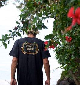 Billabong Billabong Lagoon T-Shirt