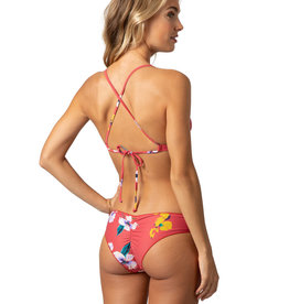 Rip Curl Rip Curl Beach Bella Cheeky Bikini Bottom