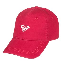 Roxy Roxy Dear Believer Baseball Hat
