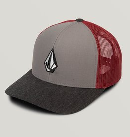 Volcom Volcom Full Stone Cheese Hat