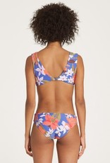 Billabong Billabong Love Louder Lowrider Bikini Bottom