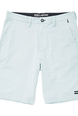 Billabong Billabong Crossfire X Slub Submersible Shorts