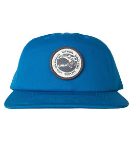 Rip Curl Rip Curl Float Collective Snapback