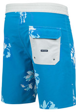 """Rip Curl Rip Curl Mirage Conner Flyer 19"""" Boardshorts"""