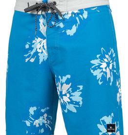 "Rip Curl Rip Curl Mirage Conner Flyer 19"" Boardshorts"