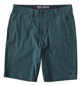 Billabong Billabong Crossfire X Submersibles Short