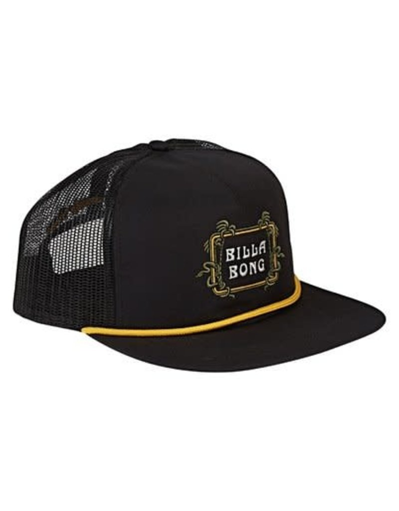 Billabong Billabong Alliance Trucker Hat