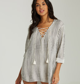 Billabong Billabong Same Story Cover-Up