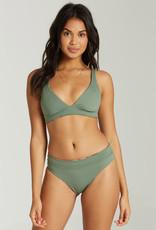 Billabong Billabong Tropic Nights Triangle Bikini Top