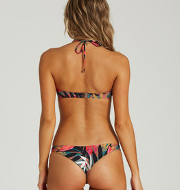 Billabong Billabong Tropic Nights Tanga Bikini Bottom