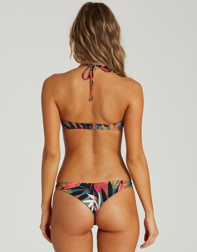 Billabong Billabong Tropic Nights Tanga Bikini Bottom