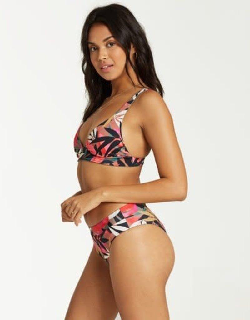 Billabong Billabong Tropic Nights Maui Bikini Bottom
