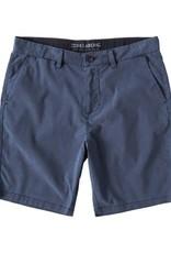 Billabong Billabong New Order X Overdye Hybrid Shorts