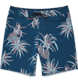 Billabong Billabong Sundays Pro Boardshorts