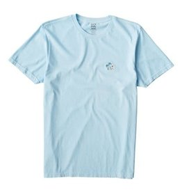 Billabong Billabong Jungle T-Shirt