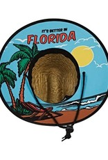 Billabong Billabong Tides Destination Hat