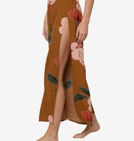 O'Neill O'Neill Hensley Beach Pant Cover Up
