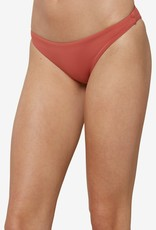 O'Neill O'Neill Salt Water Solids Classic Bottoms