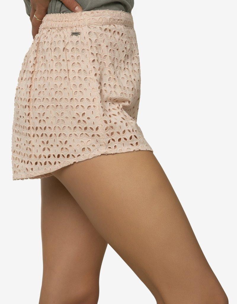 O'Neill O'Neill Daryn Shorts