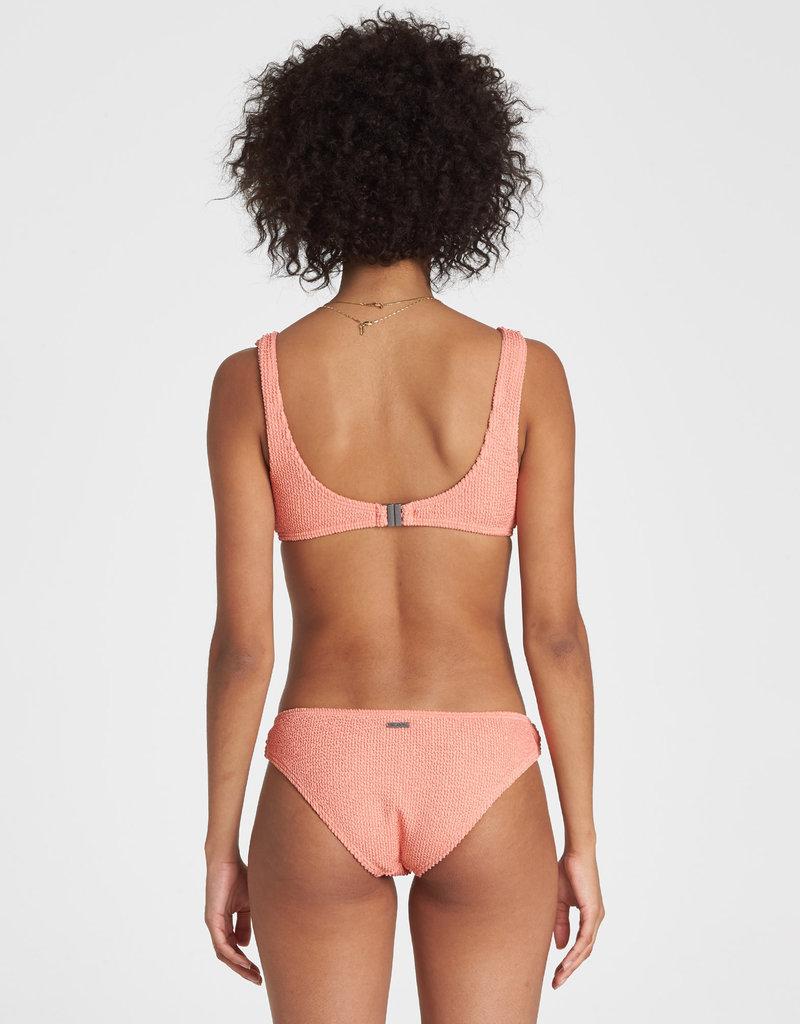 Billabong Billabong Summer High Bralette Bikini Top