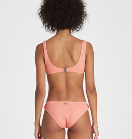 Billabong Billabong Summer High Tropic Bikini Bottom