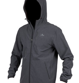 Rip Curl Rip Curl Elite Anti Series Windbreaker Jacket