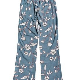 Roxy Roxy Oceanside Flared Pants
