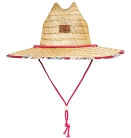 Roxy Roxy Tomboy Straw Sun Hat