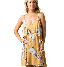 Rip Curl Rip Curl Island Time Dress
