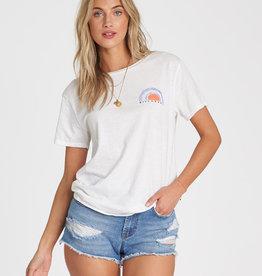 Billabong Billabong Dawn Sky T-Shirt