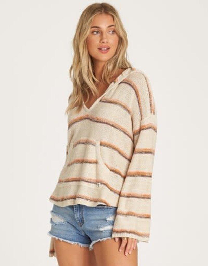 Billabong Billabong Baja Beach Sweater