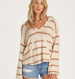 Billabong Billabong Baja Beach Sweater