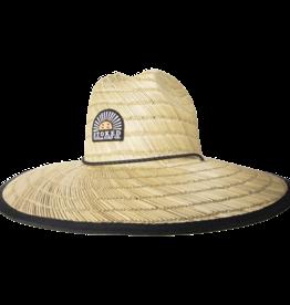 Vissla Vissla Stoked Lifeguard Hat