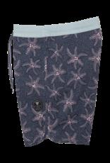 "Vissla Vissla Palms Up 18.5"" Boardshort"