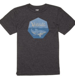 Vissla Vissla Boys In The Depths T-Shirt