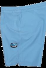 "Vissla Vissla Boys Solid Sets 16.5"" Boardshort"