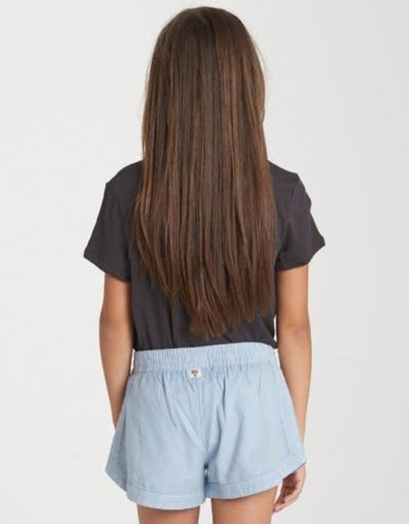 Billabong Billabong Girls Mad For You Shorts