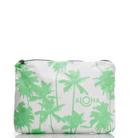 Aloha Mid Coco Palms, Key Lime