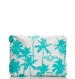 Aloha Collection Aloha Mid Coco Palms, Ocean