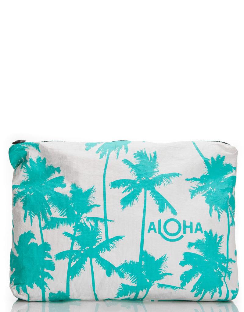 Aloha Mid Coco Palms, Ocean