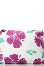 Aloha Collection Aloha Mid Hibiscus, Pitaya