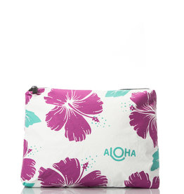 Aloha Mid Hibiscus, Pitaya