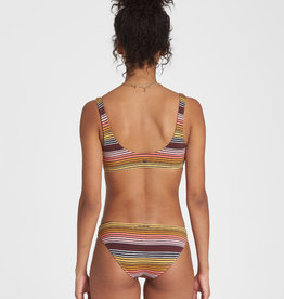 Billabong Billabong Sun Fall Lowrider Bikini Bottom