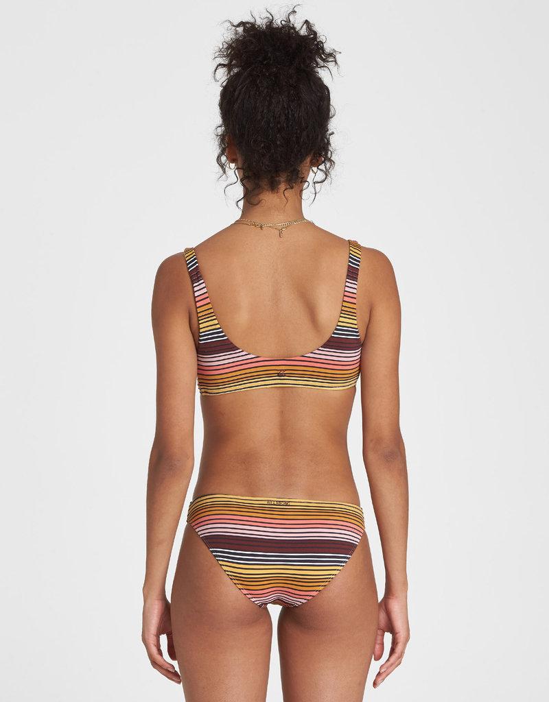 Billabong Billabong Sun Fall Lowrider Bikini Bottom