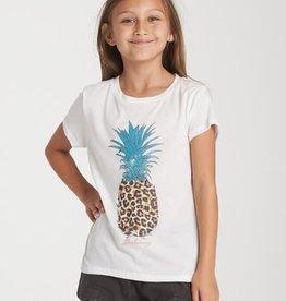 Billabong Billabong Girls Party Animal T-Shirt