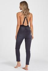 Billabong Billabong Side By Side 2 Skinny Jeans