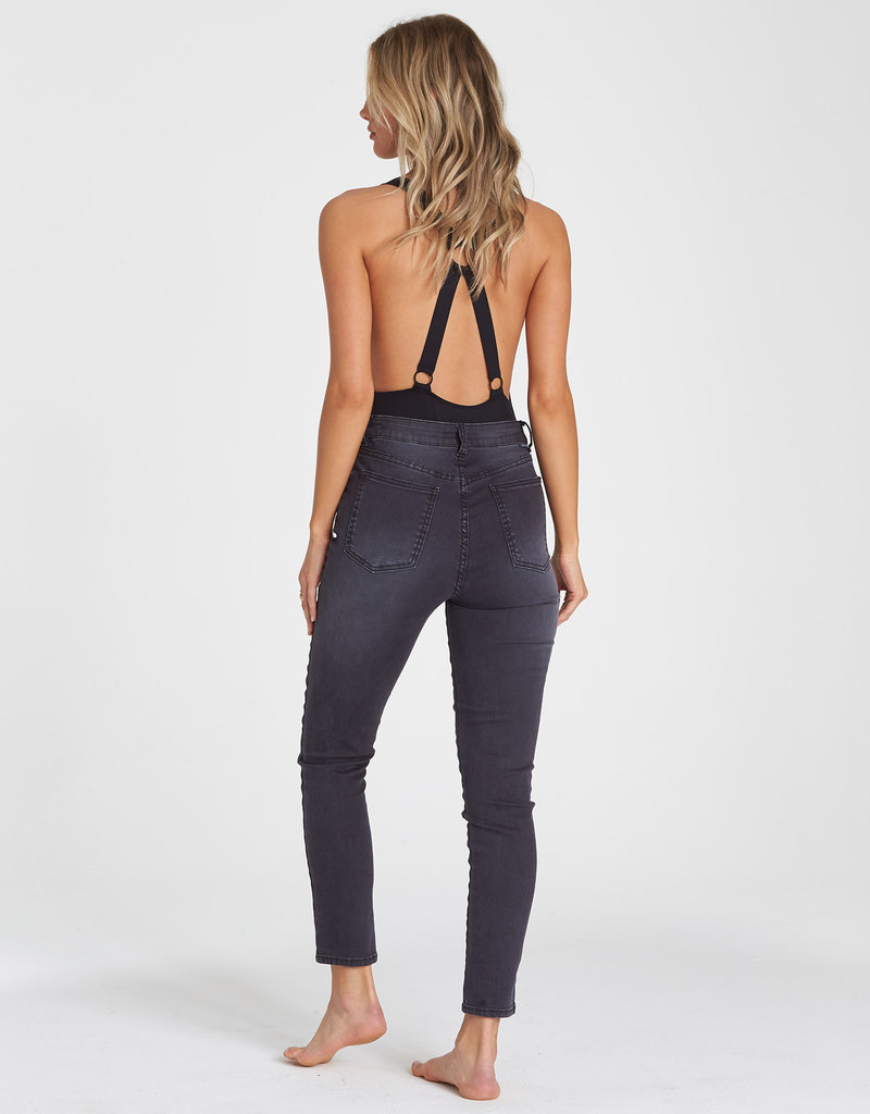 Billabong Billabong Side By Side 2 Skinny Jeans