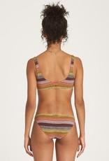 Billabong Billabong Sun Fall Trilet Bikini Top